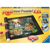 Roll Your Puzzle XXL