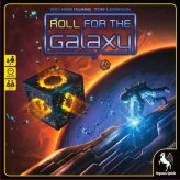 Roll for the Galaxy (DE)