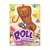 Roll for your life Candyman (EN)