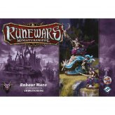 Runewars The Miniatures Game - Ankaur Maro Held...
