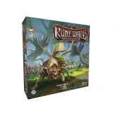 Runewars The Miniatures Game - Latari Elf Armee...
