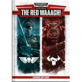 Sanctus Reach: The Red Waaagh! (EN)
