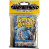 ** 30% SALE ** Schutzhüllen Dragon Shield: MiniSleeve...