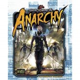 Shadowrun: Anarchy (EN)