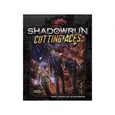 Shadowrun: Cutting Aces (EN)