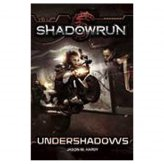 Shadowrun: Undershadows (EN)
