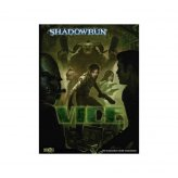 ** % SALE % ** Shadowrun: Vice (EN)