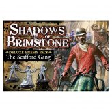 Shadows of Brimstone: The Scafford Gang Deluxe Enemy Pack...