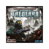 Shadows of Brimstone: Trederran Deluxe - OtherWorld...