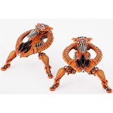 Shaltari Tribes: Tarantula Battle Strider (2)