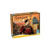 Shogun Big Box (DE|EN)