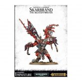 Skarbrand the Bloodthirster (97-28)