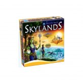 Skylands (Multilingual)
