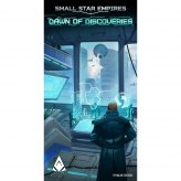 Small Star Empires: Dawn of Discoveries (EN)