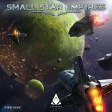 Small Star Empires (EN)
