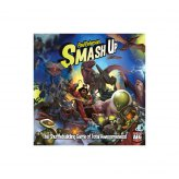 Smash Up (ENGLISCH)