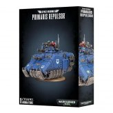Space Marine Primaris Repulsor (48-78)