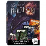 Specters of Nevermore (Expansion) (EN)