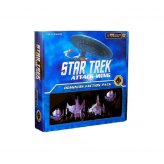 Star Trek Attack Wing: Dominion Faction Pack 1 (EN)