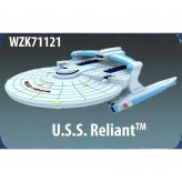 Star Trek Attack Wing: USS Reliant Expansion Pack (EN)