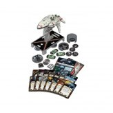 Star Wars Armada | Assault Frigate Mark II Expansion (EN)