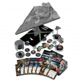 Star Wars Armada | Chimaera [Wave 7] (EN)