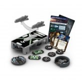 Star Wars Armada | Imperial Assault Carriers Expansion...