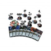 Star Wars Armada | Imperial Fighter Squadrons 2 Expansion...