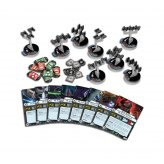 Star Wars Armada | Imperial Fighter Squadrons Expansion (EN)
