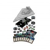 Star Wars Armada | Imperial-class Star Destroyer [Wave 2]...