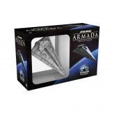 Star Wars Armada | Interdictor [Wave 4] (DE)