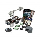 Star Wars Armada | Nebulon-B Frigate Expansion (EN)