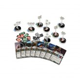 Star Wars Armada | Rebel Fighter Squadrons 2 Expansion...