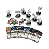 Star Wars Armada | Rebel Fighter Squadrons Expansion (EN)