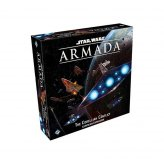 Star Wars Armada | The Corellian Conflict (EN)