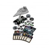 Star Wars Armada | Victory-class Star Destroyer Expansion...