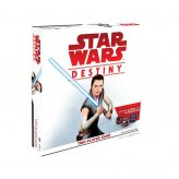 Star Wars Destiny Two Player Dicegame Starter (EN)