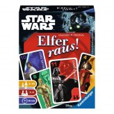 ** % SALE % ** Star Wars - Elfer Raus (DE)