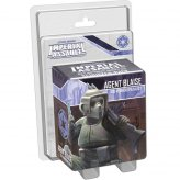 Star Wars: Imperial Assault | Agent Blaise...