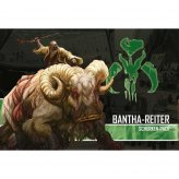 Star Wars: Imperial Assault | Bantha-Reiter (DE)