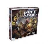 Star Wars: Imperial Assault Jabbas Realm Expansion (EN)
