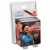 Star Wars: Imperial Assault | Lando Calrissian Charmanter Glücksspieler (DE)