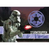 Star Wars: Imperial Assault | Sturmtruppen (DE)