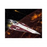 ** % SALE % ** Star Wars Jedi Starfighter