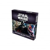 Star Wars LCG: Balance of the Force Expansion (EN)