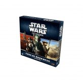 Star Wars LCG: Edge of Darkness (EN)