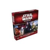 Star Wars LCG: Galactic Ambitions Expansion (EN)