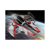 Star Wars Obi Wans Jedi Starfighter