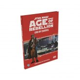 Star Wars RPG: Age of Rebellion - Lead by Example (EN)