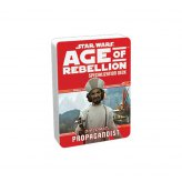 ** 30% SALE ** Star Wars RPG: Age of Rebellion -...